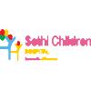 Sethi Children Hospital